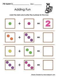 adding_dots1.jpg