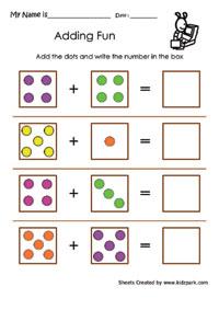 adding_dots3.jpg