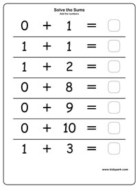 math worksheet : adding fun worksheets educational activities for kids  : Fun Worksheets For Kindergarten