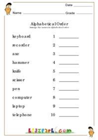 alphabet_order_15.jpg
