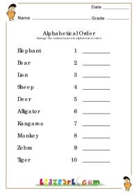 alphabet_order_2.jpg