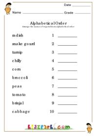 alphabet_order_9.jpg