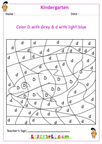alphabets1_4.jpg