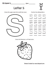 Worksheet Alphabets Worksheets alphabets worksheets activity sheets for kids learning read color and write the alphabet s