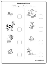 printable kids activity worksheetspreschoolskindergartens learning - Activity Worksheet For Kindergarten