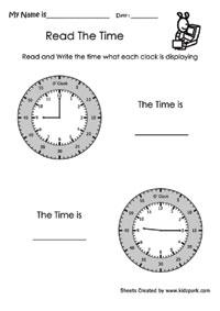 clock17.jpg