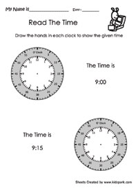 clock41.jpg