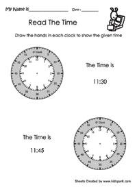 clock46.jpg