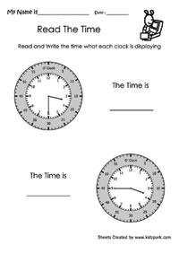 clock6.jpg