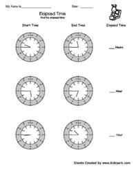 elapsed_time12.jpg