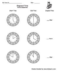 elapsed_time3.jpg