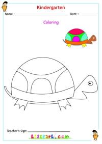 coloring1_10.jpg