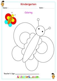 coloring1_14.jpg