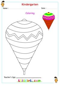 coloring1_7.jpg