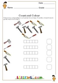 countcolour_t1_11.jpg