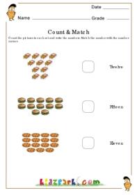 count_match_1.jpg