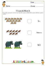 count_match_3.jpg