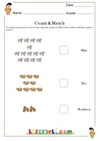 count_match_6.jpg