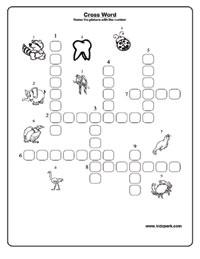 H&quot-OWL&quot-oween Poke Math Games and FREEBIE | Math, Math worksheets ...