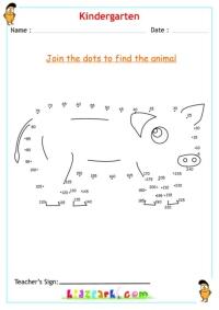 animalsDotToDot_4.jpg
