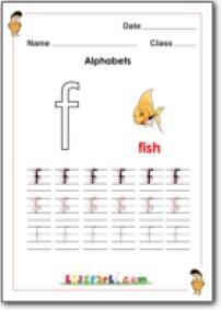 frHwEnglish-6.jpg