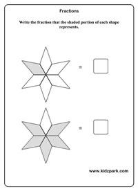 fractions12.jpg