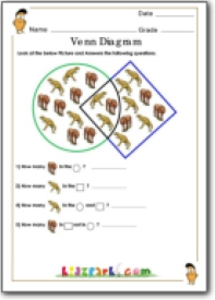 Viewing Infographic of Set theorists Set Theory Worksheet, Maths Teachers Resources,Educational ...