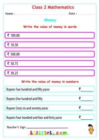 g2M_Money_2.jpg