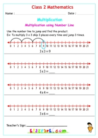 g2M_Multiplication_11.jpg