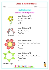 g2M_Multiplication_7.jpg