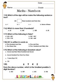 g2M_numbers_21.jpg