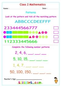 g2m_Patterns2_1.jpg