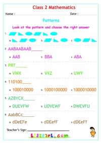 g2m_Patterns2_2.jpg