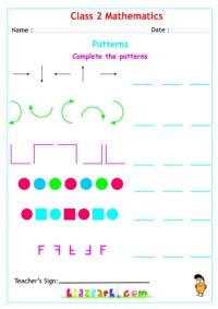 g2m_Patterns2_3.jpg