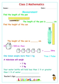 g2m_measurement_19.jpg