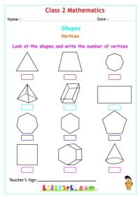 g2m_shapes_5.jpg