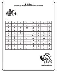 alphabet_maze_7.jpg