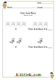 one_less_than_24.jpg