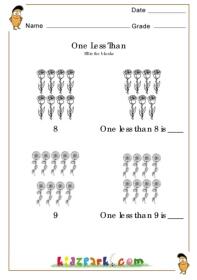 one_less_than_3.jpg