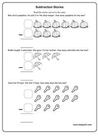 solve_sub5.jpg