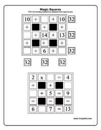 magic_square_13.jpg