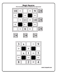 magic_square_14.jpg