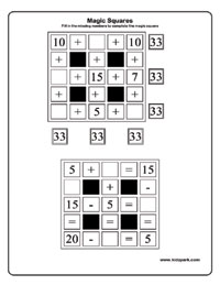 magic_square_15.jpg