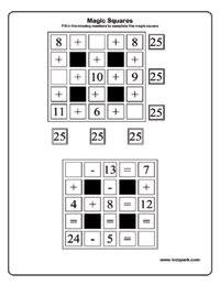 magic_square_7.jpg