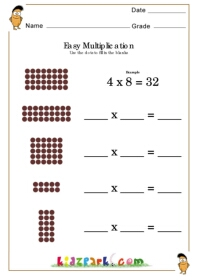 multiplication_dots_10.jpg