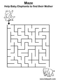 maze_easy_10.jpg