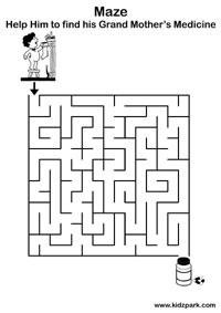 maze_easy_19.jpg