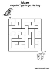 maze_easy_2.jpg