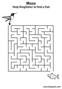 maze_easy_21.jpg