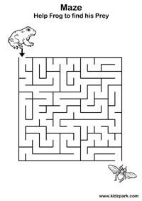 math worksheet : maze worksheetsprintable activities for kidspreschool mazes  : Maze Worksheets For Kindergarten